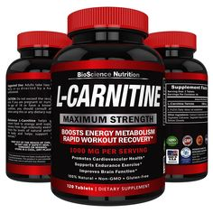 Essential Cares and Cautions for the Patients in Taking L Carnitine. To Get More Information Visit https://www.nutrabotanics.net/products/l-carnitine-liquid