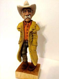 """Ramblin' Man"" - by mpounders @ LumberJocks.com ~ woodworking community"