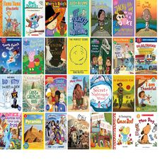 """Wednesday, November 8, 2017: The Hudson Public Library has 51 new children's books in the Children's Books section.   The new titles this week include """"Llama Llama Gives Thanks,"""" """"The Wildwood Bakery: A Branches Book,"""" and """"Where Is Baby's Turkey?."""""""