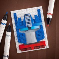 brick-sketches-lego-portraits-by-chris-mcveigh-powerpig-7