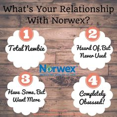 Norwex Home - Premium Microfiber & Sustainable Cleaning Products Norwex Biz, Norwex Cleaning, Cleaning Tips, Norwex Products, Green Cleaning, Cleaning Solutions, Norwex Party, Norwex Consultant, Chemical Free Cleaning