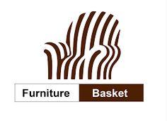 Znalezione obrazy dla zapytania furniture shop logo