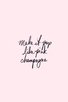 pink so pretty July 10, 2019 | ZsaZsa Bellagio - Like No Other