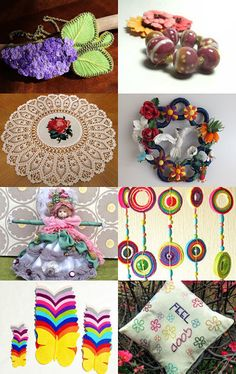 So cute by Helen on Etsy--Pinned with TreasuryPin.com