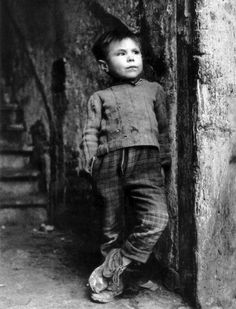 Juan Colom - Barcelona - 1960