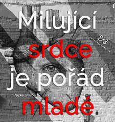 Language, Calm, Motivation, Languages, Language Arts, Inspiration