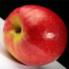 Benefits and Drawbacks of Apples