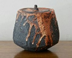 Would love to know the artist ... #ceramics #pottery