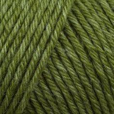 Rowan Baby Merino Silk DK #loveknittingcom #amidsummerknitsdream