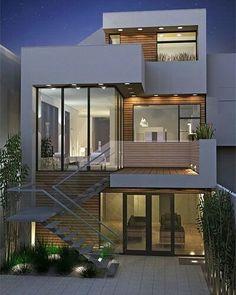rumah minimalis part 7 #rumahminimalis #rumahidaman #rumah #homedecor #rumahcantik #homedesign #homedecor #interiordesign #homedesigners #homedesigner #homedesignideas #homedesignidea #homedesigns #stairs