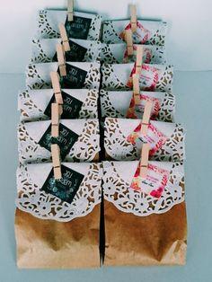 Minik kese kağıdı #nikahsekeri #nikahşekeri #kına #düğünhediyelikleri #evlilikhediyesi #sözhatırası #nişanhediyelik #hediyelik #düğün Bridalook nikah şekerleri dugun.com'da satışta!
