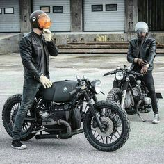 """3,136 Likes, 16 Comments - Cafe Racer Addicts (@caferaceraddicts) on Instagram: """"Follow @caferaceraddicts for more! Just for real addicts!  __________________________…"""""""