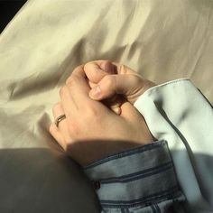 Eye close up dreams 30 ideas for 2019 Couple Hands, Gay Couple, Cute Couples Goals, Couple Goals, Eye Close Up, The Love Club, Korean Couple, Ulzzang Couple, Couple Aesthetic