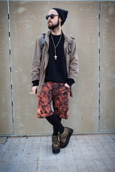 Mens Fashion On Pinterest Men Editorial Common Projects And Rock Revival