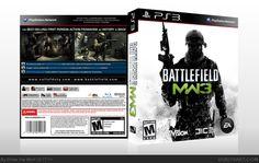 Modern Warefare 3 Modern Warfare, History, Life, Historia, History Activities