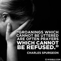Discover and share Charles Spurgeon Prayer Quotes. Explore our collection of motivational and famous quotes by authors you know and love. Prayer Quotes, Bible Verses Quotes, Faith Quotes, Me Quotes, Scriptures, Qoutes, Ch Spurgeon, Great Quotes, Inspirational Quotes
