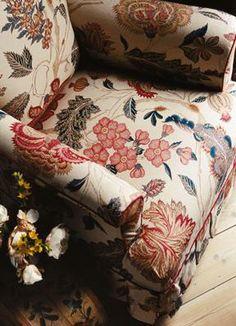 The 25 Best Zoffany Fabrics Ideas On Pinterest Zoffany