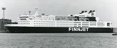 Lübecker Hafen-Gesellschaft mbH Cruise Ships, Finland, Sailing, Ocean, Amazing, Time Travel, Ships, Things To Do, History