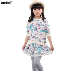 6ba7b9f51a 1841 Best children clothes images in 2019 | Children clothes, Kid ...