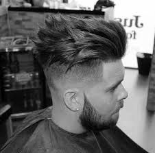 Image result for hairstyles for men
