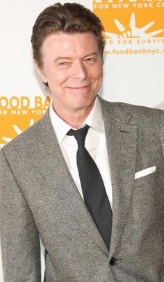 April 17 2007. Charity dinner in the Green Room at Chelsea Piers. Food Bank of New York Can-Do Awards Dinner honoring The Edge and Jimmy Fallon. Photo by Kevin Mazur.