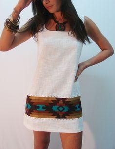 ✦LAMAT✦Diseños claves, piezas tribales, acabados artesanales, bordados, tejidos, pintado a mano, en una amplia variedad de atuendos y accesorios por Gisela Torres