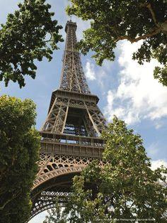 フランス観光開発機構 -旅行業界向け-(@ATF_pro_jp)さん | Twitter