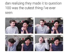 I had to replay it several times it was so adorable!!!!!!