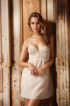 Veronica Assis Else lingerie 13 - Brosome