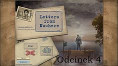 Let's Play: Letters from Nowhere- odcinek 4- Prześladowcy