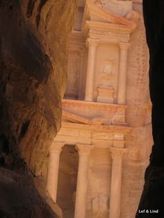 Jordanian, Petra Travel Light, Petra, Mount Rushmore, The Balm, Asia, Things To Come, World, Peace, The World