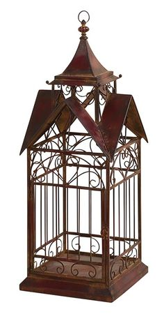 1000 Images About Bird Cage On Pinterest Bird Cages