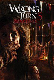 wrong turn 2 full movie online free viooz