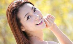 AsiaMs.net | Asian American Women's Site: makeup