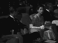 Scotland, 1947 HMS Illustrious George VI & Queen Elizabeth QM chatted as they took their seats during the ship's special concert performance. They were accompanied by Queen Elizabeth II who then was still a princess, Prince Philip & Princess Margaret. Young Queen Elizabeth, Elizabeth Philip, Princess Elizabeth, Prince Philip Mother, Young Prince Philip, Princesa Margaret, Hms Illustrious, George Vi, Moving Pictures