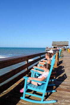 That Cocoa beach florida spring break remarkable, rather