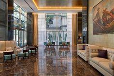 Alvear Art Hotel-3