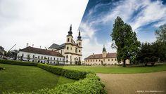 https://www.milujemefotografii.cz/wp-content/uploads/2015/07/uvodni-1050x600.jpg