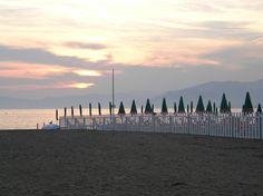 Sestri Levante, Italia