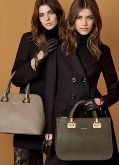 61965c3cebe0 15 Best just bags images in 2017   Beige tote bags, Fashion bags ...