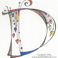 Doodle Fonts, Doodle Lettering, Creative Lettering, Lettering Design, Doodle Art, Lettering Tattoo, Lettering Ideas, Graffiti Lettering, Lettering Styles