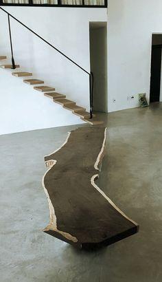 Sidewalk, Create, Side Walkway, Walkway, Walkways, Pavement