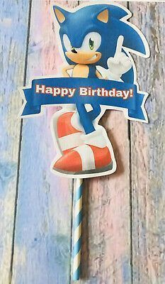 Pin By Chris And Jennie Allen On Birthday In 2020 Hedgehog Cake Sonic The Hedgehog Cake Sonic Birthday