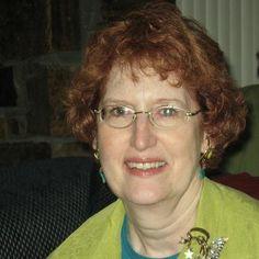 Dorothy Minor teaches Comp I and II, Honors Comp I and II, and Advanced Comp at Tulsa Community College.