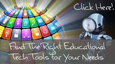 Top Tech Tools for School Administrators and Teachers #teachers #edtech #edadmin #cpchat #edapps #socialed #techined #edteach #educationaltechnology   #edchat   #edtechchat   #edleader