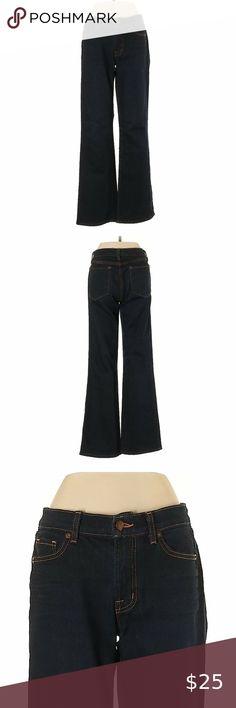 I just added this listing on Poshmark: J Brand Boho Style Mid Rise Flared Leg Jeans. Flare Leg Jeans, Wide Leg Jeans, Black Jeans, J Brand Jeans, Jeans Brands, Women's Bell Bottom Jeans, Pegged Jeans, Boho Fashion, Fashion Design