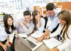 CAPEMISA : Seguros com uma vida inteira de benefícios para seus clientes