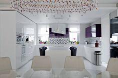 Kitchen Countertops, Table, Furniture, Home Decor, Decoration Home, Room Decor, Tables, Home Furnishings, Home Interior Design