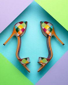 Get Colorful with Manolo Blahnik » manolo-blahnik2