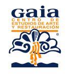 GAIA Centro de estudios de arte y restauración
